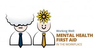 mental health- WW Logo