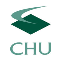 CHU Steadfast Underwriting Agencies logo