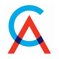 Chartered Accountants Australia New Zealand logo